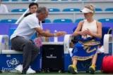 Світоліна: «Вирішила, що мені потрібен свіжий тренерський погляд»