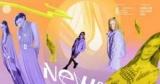 Менторская программа от New Generation of Fashion 2021