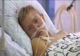 Штаб Ахметова продовжує лікувати і реабілітувати дітей, поранених у військовому конфлікті на Донбасі