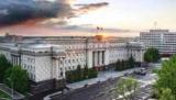 Оренбург: відгуки туристів, історія міста, визначні пам'ятки, місця відпочинку та фото
