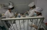 Прикарпаття: лікарі борються за життя 4-річної дівчинки, яка отруїлася грибами
