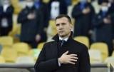 Шевченко прокомментировал провальную ничью с Казахстаном