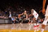 Нереальна три Каррі з сиреною – серед найкращих моментів дня в НБА