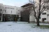 Візовий центр в Петрозаводську: послуги та ціни