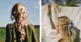 Выпадение волос весной: основные причины и лечение