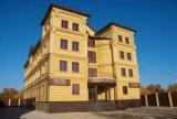 Готелі Армавіра: список рейтинг кращих, адреси, бронювання номерів, надані послуги, цінова політика, відгуки відвідувачів та поради туристів