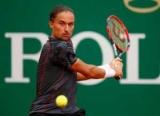 Долгополов стартує на Masters в Монте-Карло матчем проти першої ракетки Великобританії