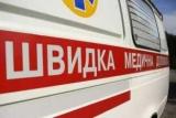 В Ужгороді госпіталізовано 10 школярів через отруєння невідомим газом