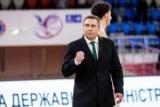 Плеханов: «Дніпро» відверто шкода»