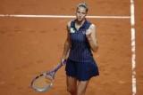 Плишкова виграла другий турнір в кар'єрі на грунті