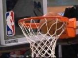Стали известны топ-5 самых дорогих клубов НБА
