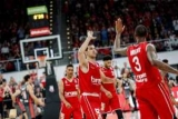 «Бамберг» буде виступати в Лізі чемпіонів наступні п'ять років