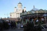 Найкращі торгові центри Гельсінкі