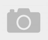 100 голів Ліонеля Мессі в єврокубках: коли, де, кому